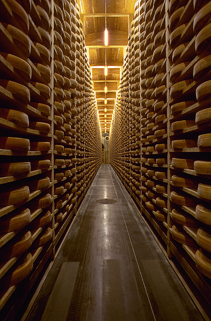http://www.thomaswalshphotographer.com/_images/Cuisine%20Web%20Photos/Comte-Cheese-Aging.jpg